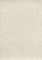 TL F041 st15 Sonora fehér 4,1 m