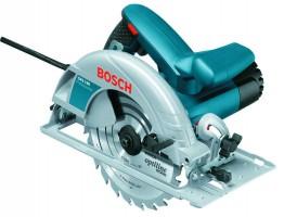 BO-601623000 körfűrész GKS 190