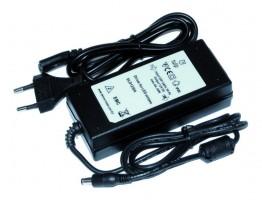 STRONG transzformátor LED-hez 12V 48W