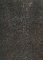 TL-8416 (KRONO) MÁRVÁNY DE MAZI 4,1 m