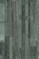TL K030 Java Block Wood 4,2 m