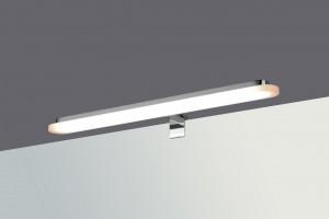 SC-LED megvilágítás Ovallo 300 6W IP44 230V