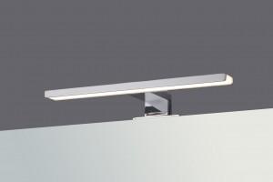 SC-LED megvilágítás Lucius 300 5W IP44 230V