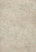 Munkalap F221 ST87 Tessina krémszínű 4100/920/38