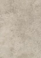 Munkalap F312 ST87 Ceramic krétasz.4100/920/38