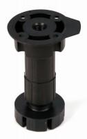 MX-állítható láb 100 mm