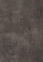 HPL F275 ST9 Beton sötét 2800/1310/0,8