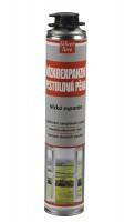 RAG- alacsony kompressziós hab SL 750 ml