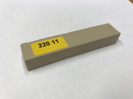 VIASZ (T) H1145