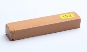 VIASZ (T) H3070,1796,381