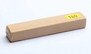 VIASZ (K) H3840,H1334, H1180