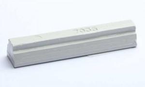 VIASZ (P) 8414