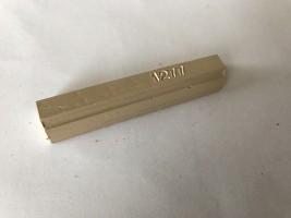 VIASZ (P) H1298,H1476,H1394,H1277
