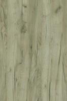 Munkalap K002 FP Tölgyfa Craft szürke 4100/900/38