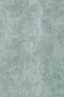 Munkalap 4298 UE Atelier világos 4100/900/38