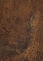 Munkalap F310 ST87 Ceramic rozsdás 4100/600/38