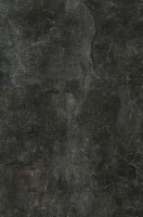 TL 4299 UE Dark Atelier  4,2 m