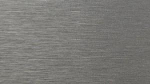 HPL ALU A250 BR Alumínium 3050/1320/0,8