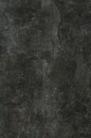 Munkalap 4299 UE Atelier sötét 4100/600/38