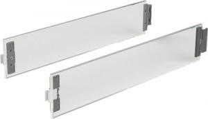 HETTICH 9122984 ArciTech DesignSide 94/300 mm üveg