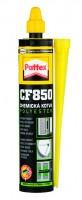 RAG-PATTEX CF850 KÉMIAI HORG.300 ml