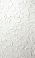 SIBU LL FLORAL White 2600/1000/2,9 SA