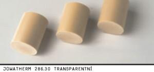 RAG-JOWATHERM 286.30 PATRONY TRANSPAR.