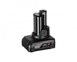 BO 1600A00X7H baterie GBA 12V 6Ah