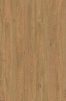 TL 5527 FP Stone Oak 4,2 m