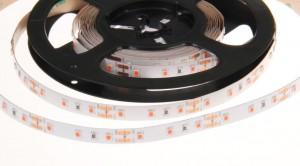 TL-LED szalag 12V GROW 6012-FULL növényekhez