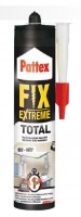 RAG-PATTEX TOTAL Fix EXTREME 440g