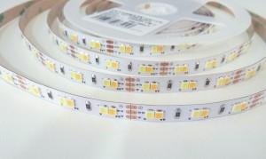 TL-LED szalag CCT CCT18W12V