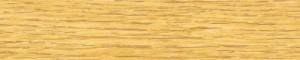 ÉZLR falz HD64709 Tölgyfa szé. 65 mm -szabás