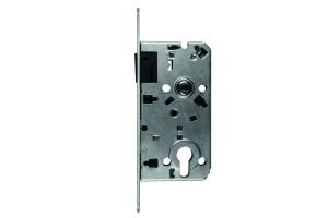 Mágneses zár BB 72/55 egyszerű kulcs
