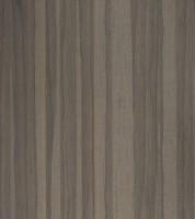 SHINNOKI Dusk Fraké A/- 2790/1240/19