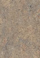 Munkalap F371 ST82 Galizia bézs szürke 4100/600/38