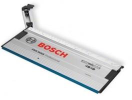 BO-1600Z0000A adapter FSN WAN