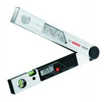 BOSCH 601076600 digitális szögmérő GAM220MF