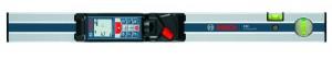 BO-601072301 Táv.és lejtésmérő GLM80+R60