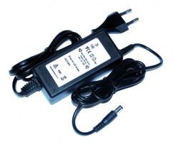 STRONG transzformátor LED-hez 12V 18W
