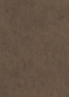 ÉZMLRN F148 ST82 Valentino barna szé.45