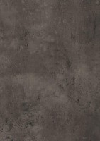 ÉZMLRN F275 ST9 Beton sötét szé.45