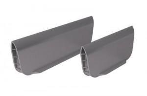 HETTICH 9005930 válaszfalak evőeszköztartóhoz/78 mm