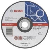 BO-2608600382.vág.lap 150/2,5 FÉM