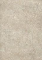 ÉZMLRN-F221 kerámia Tessina krémszinű sz
