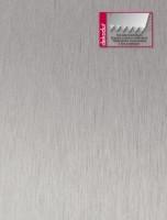HPL ALU A356 BR Nemesacél SCR 2440/1220/0,8