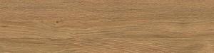 ÉZMLRN 5527 FP Tölgyfa köves szé.45