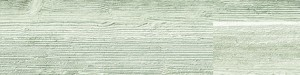 ÉZMLRN K027 SU Formed Wood szé.45