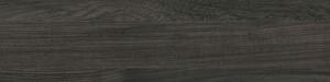 ÉZMLRN K016 SU Carbon marine wood szé.45
