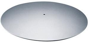 HETTICH 48534 Change plus alap lap d720 mm alumínium